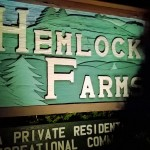 hemlock farms homes for sale, hemlock farms real estate, hemlock farms, hemlock farms community, homes for sale lords valley pa